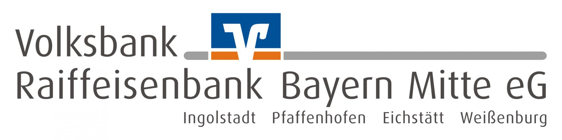 https://www.vr-bayernmitte.de/privatkunden.html