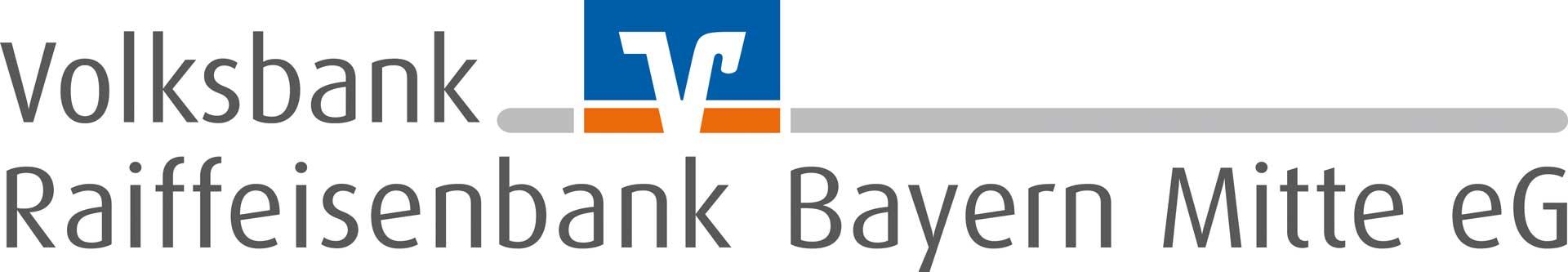 https://www.vr-bayernmitte.de/startseite.html